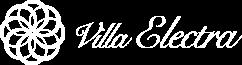 Villa Electra